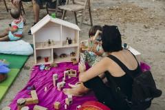 Festival Tral·larí