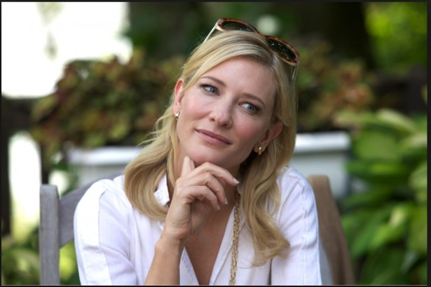 Cinema 2013, Blue Jasmine