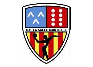 Salle Montcada