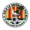 La Unión Santa Coloma FS