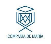 Compañía de María A Coruña