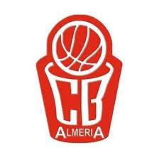 Almería CB