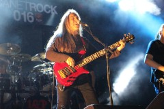 Canet Rock 2016