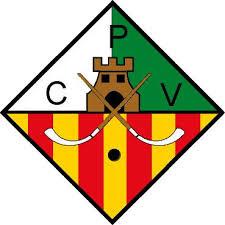 CP Vilanova B